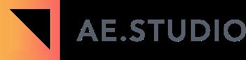 AE Studio Logo
