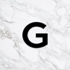 Grailed logo