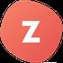 Zapnito logo